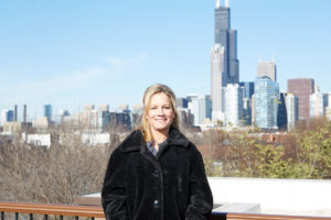 Terri-Buseman-Chicago-Real-Estate